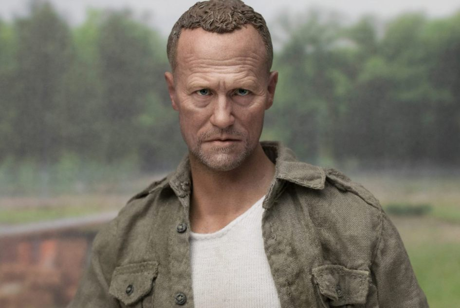 ThreeZero-Walking-Dead-Merle-Dixon-Preview