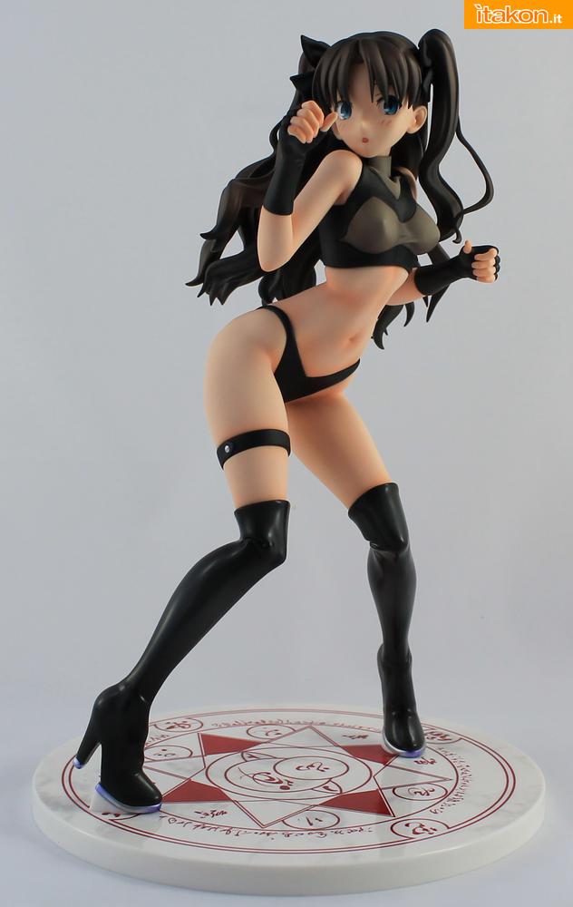 tohsaka-rin-stronger-archer-costume-ver-recensione-arancia-foto-18