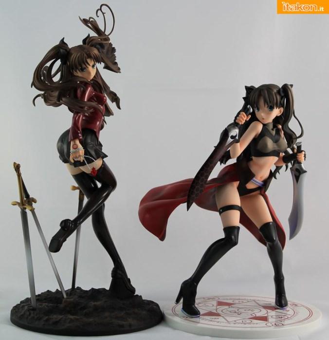 tohsaka-rin-stronger-archer-costume-ver-recensione-arancia-foto-48
