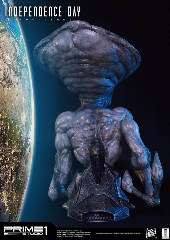 alien-lifesize-prime-1-pre-5