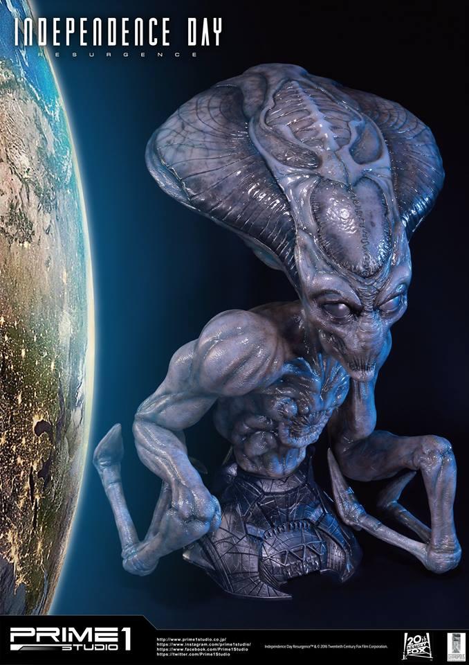alien-lifesize-prime-1-pre-9