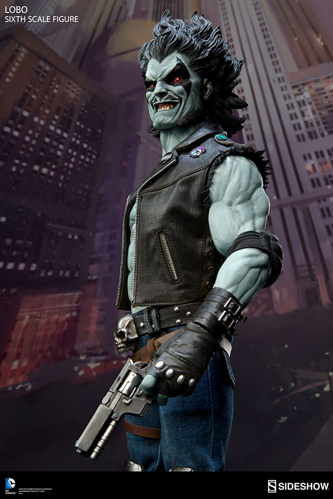 dc-comics-lobo-sixth-scale-100290-03