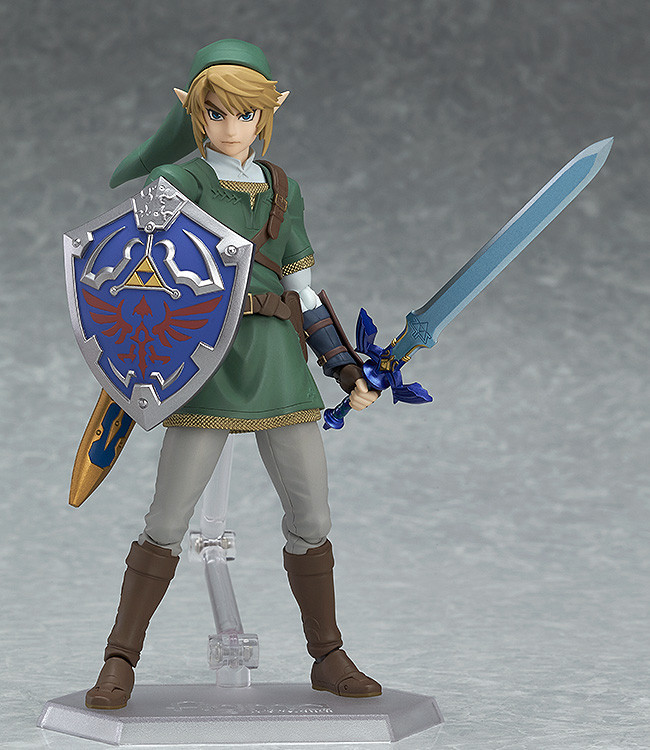 figma-link-twilight-princess-pre-01