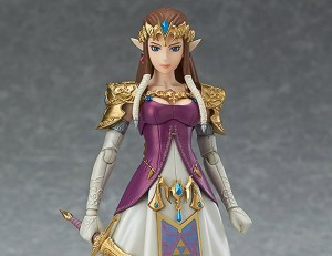 figma-zelda-twilight-princess-pre-20