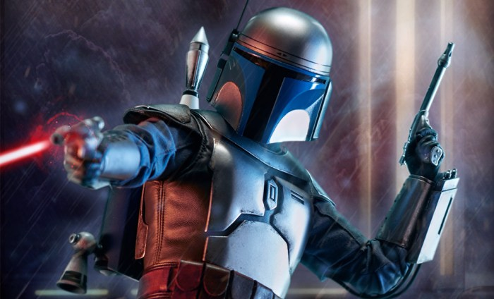 star-wars-jango-fett-premium-format-feature-300149-2