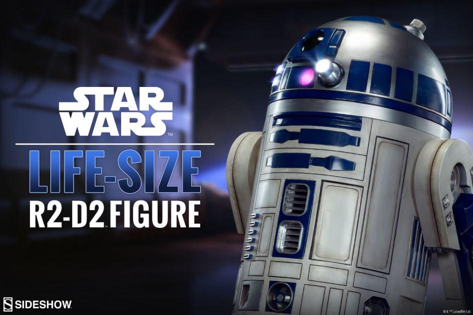 star-wars-r2-d2-life-size-figure-400277-01