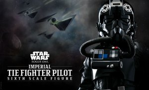star-wars-rogue-one-imperial-tie-fighter-pilot-sixth-scale-100416-00