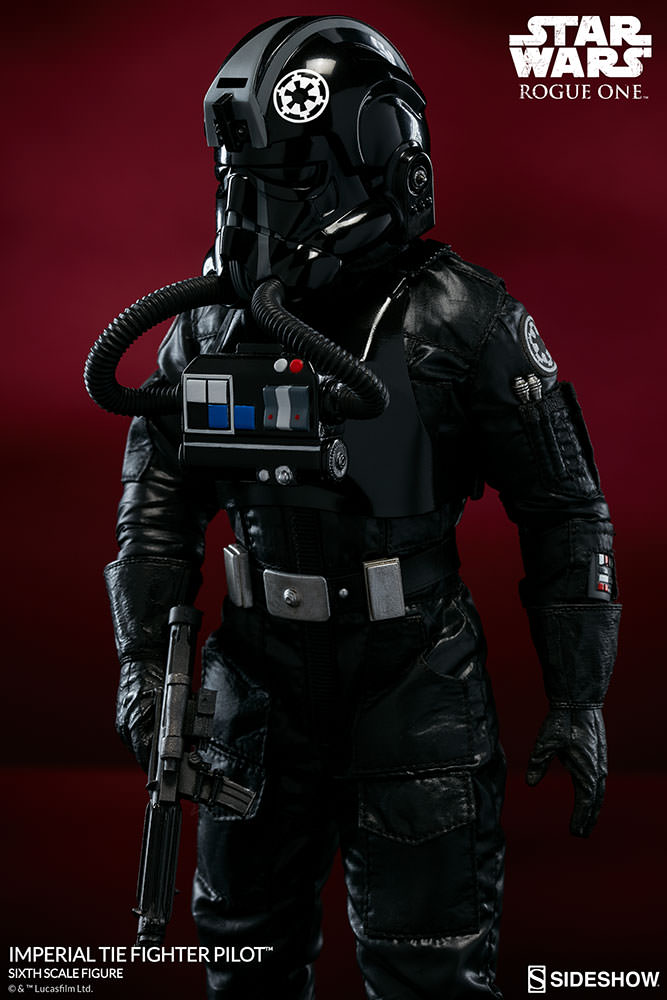 star-wars-rogue-one-imperial-tie-fighter-pilot-sixth-scale-100416-10
