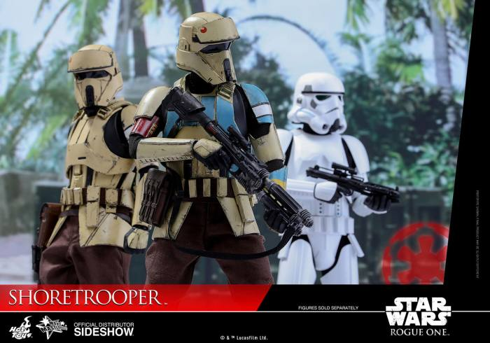 star-wars-rogue-one-shoretroopers-sixth-scale-hot-toys-902862-04