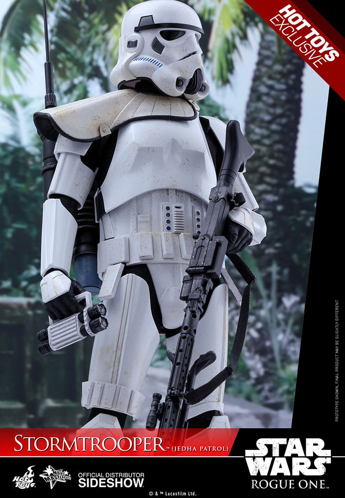 star-wars-rogue-one-stormtrooper-jedha-patrol-sixth-scale-hot-toys-902849-13