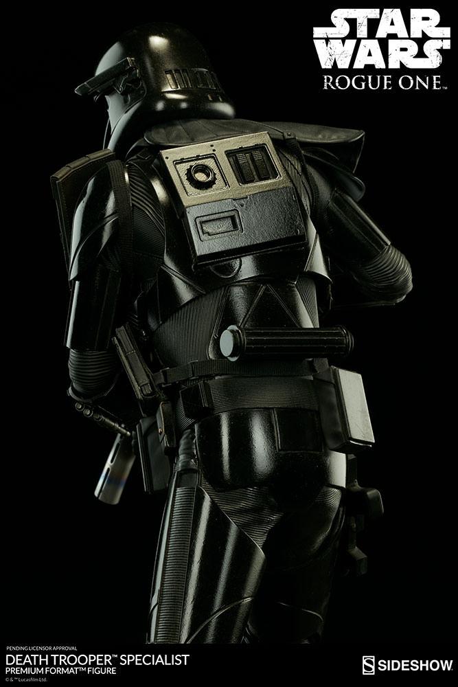 star-wars-rogue1-death-trooper-specialist-premium-format-300530-12