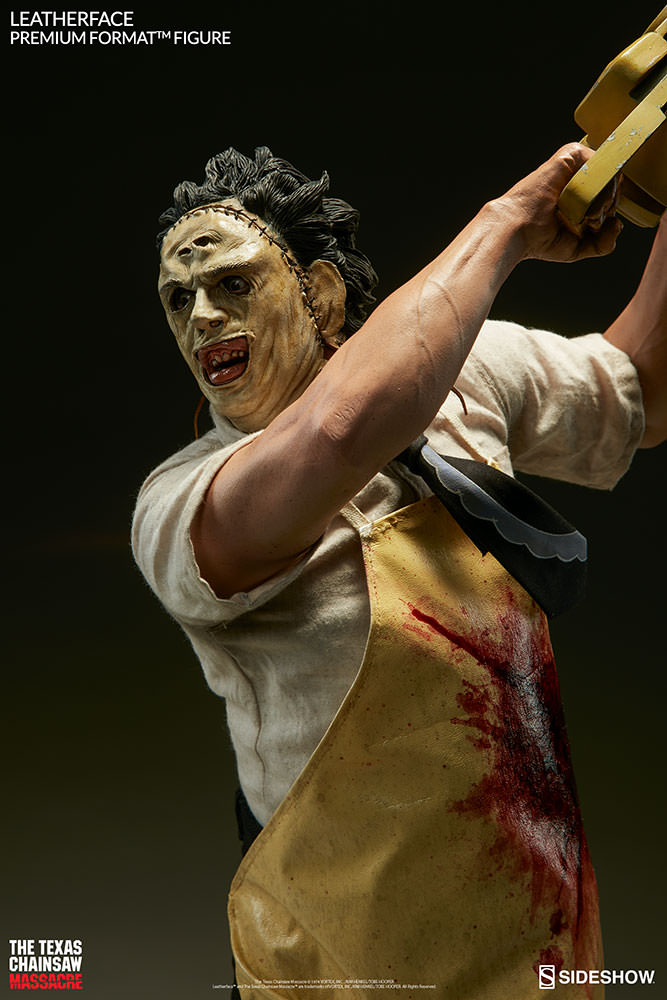 texas-chainsaw-massacre-leatherface-premium-format-300443-10
