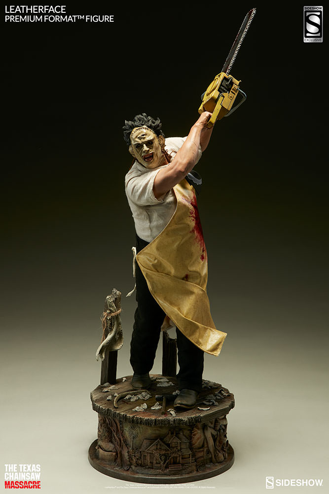texas-chainsaw-massacre-leatherface-premium-format-3004431-02
