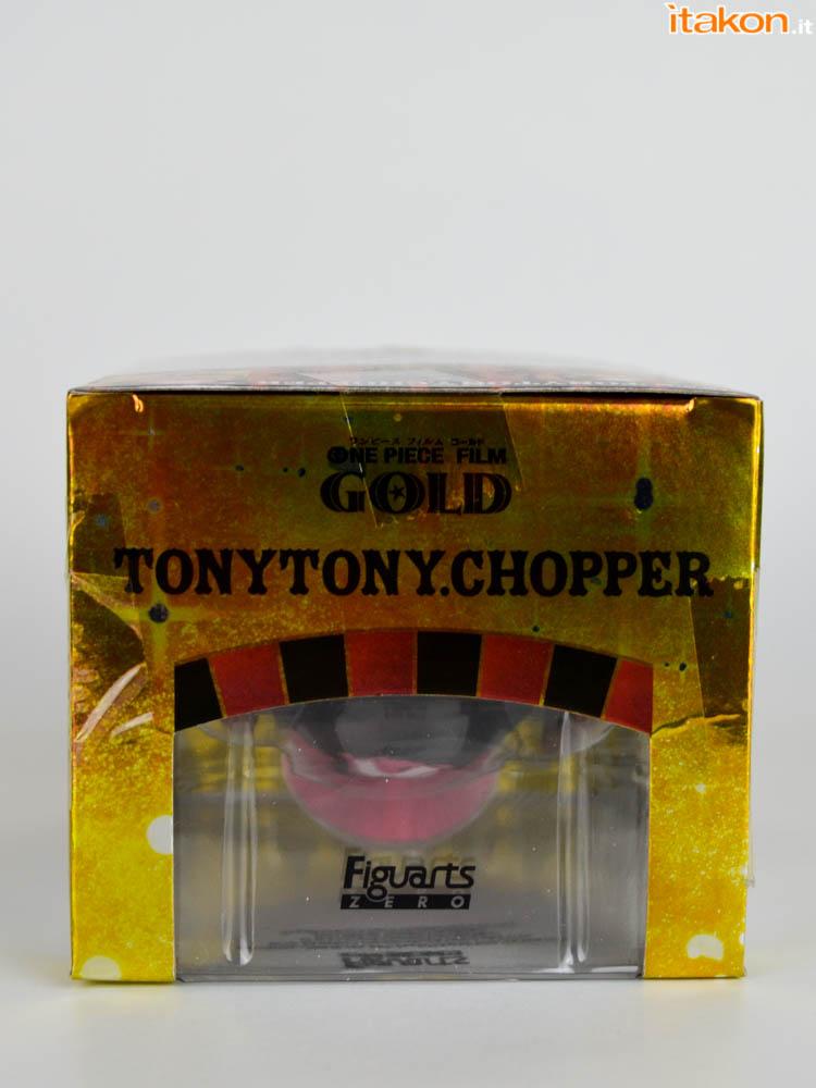 bandai_fzero_chopper-4