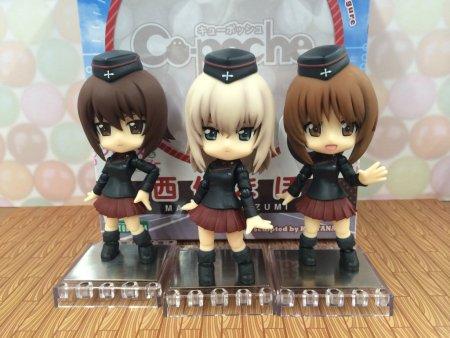 erika-itsumi-gup-cu-poche-03