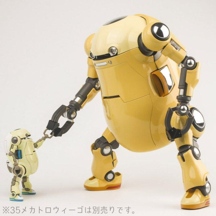 figure-023196_10