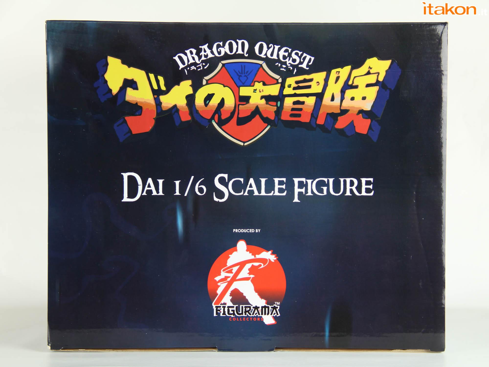 figurama_collectors_dai_review-138