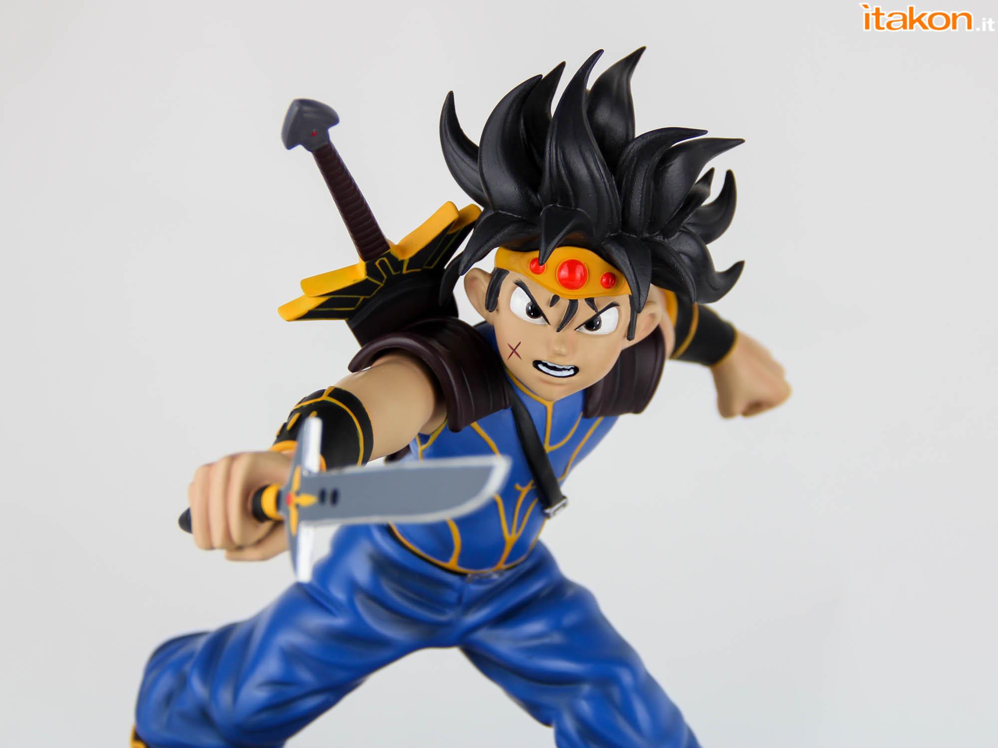 figurama_collectors_dai_review-183