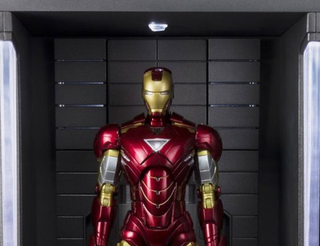 hall-of-armor-iron-man-bandai-pre-20