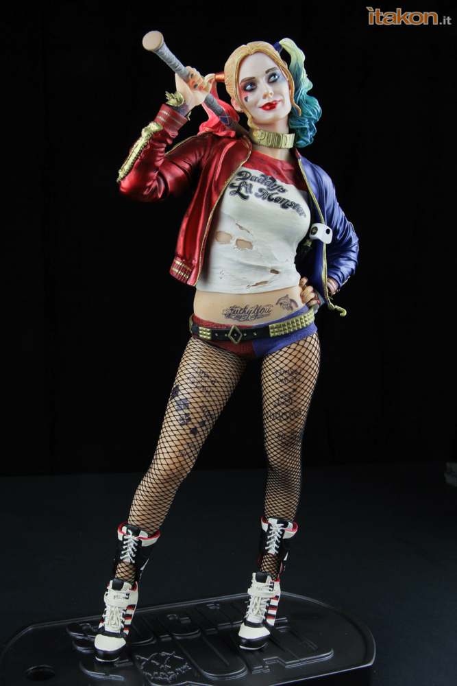 harley_quinn_suicide_squad_dc_collectibles01