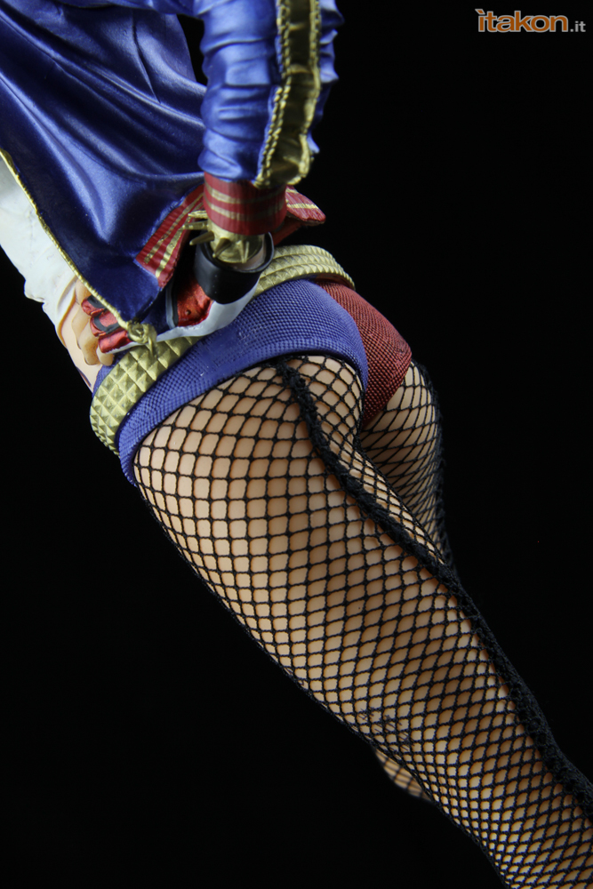 harley_quinn_suicide_squad_dc_collectibles22