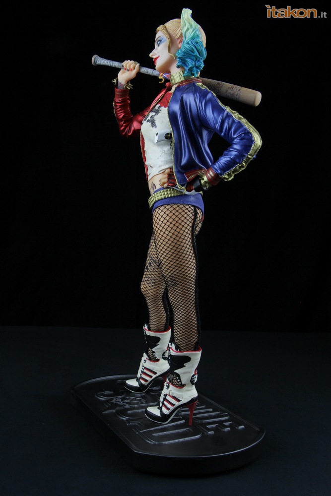 harley_quinn_suicide_squad_dc_collectibles40