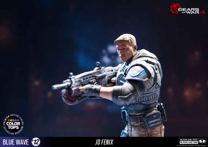 mcfarlane-gears-of-war-4-jd-fenix-014
