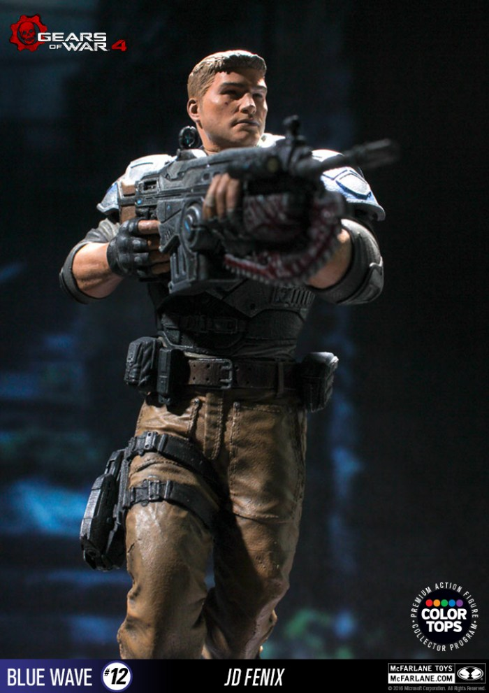 mcfarlane-gears-of-war-4-jd-fenix-017