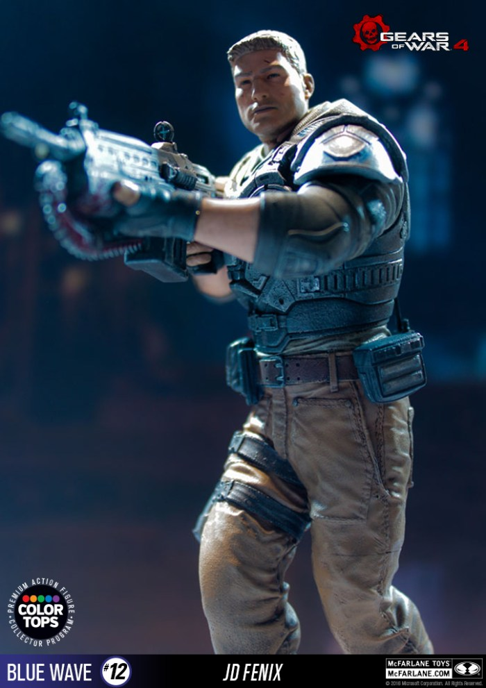 mcfarlane-gears-of-war-4-jd-fenix-019