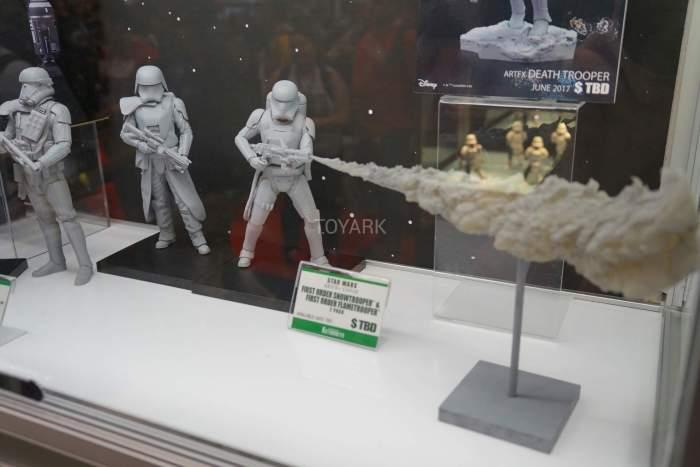 nycc2016-koto-star-wars-002