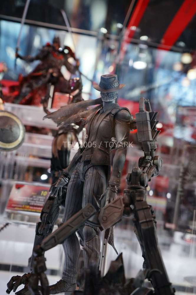 nycc2016-square-play-arts-dc-006