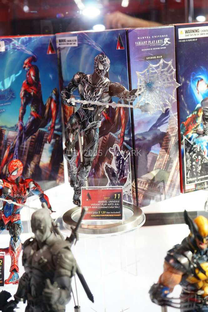 nycc2016-square-play-arts-marvel-013