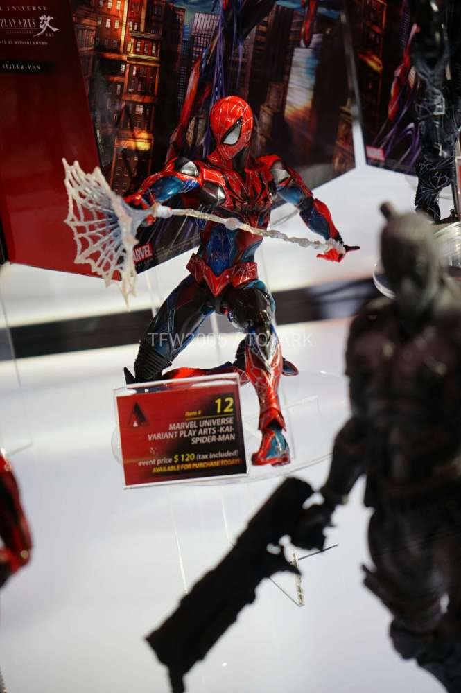 nycc2016-square-play-arts-marvel-014