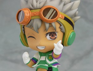 nendoroid-co-de-kaduki-nishina-20