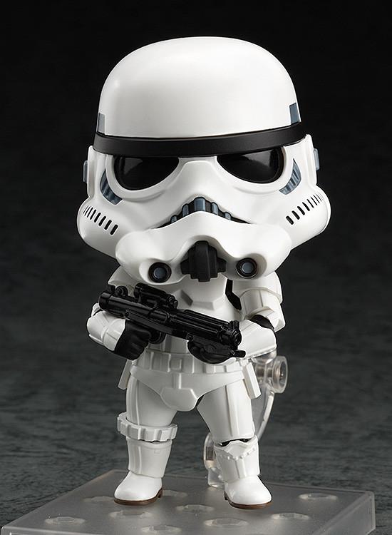 nendoroid-stormtrooper-rerelease-01
