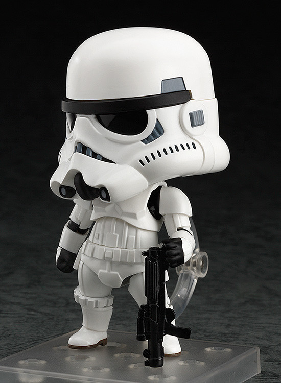 nendoroid-stormtrooper-rerelease-02