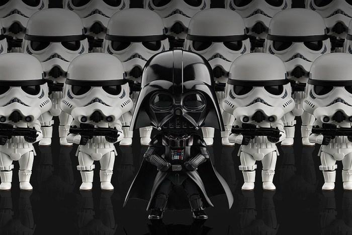 nendoroid-stormtrooper-rerelease-06