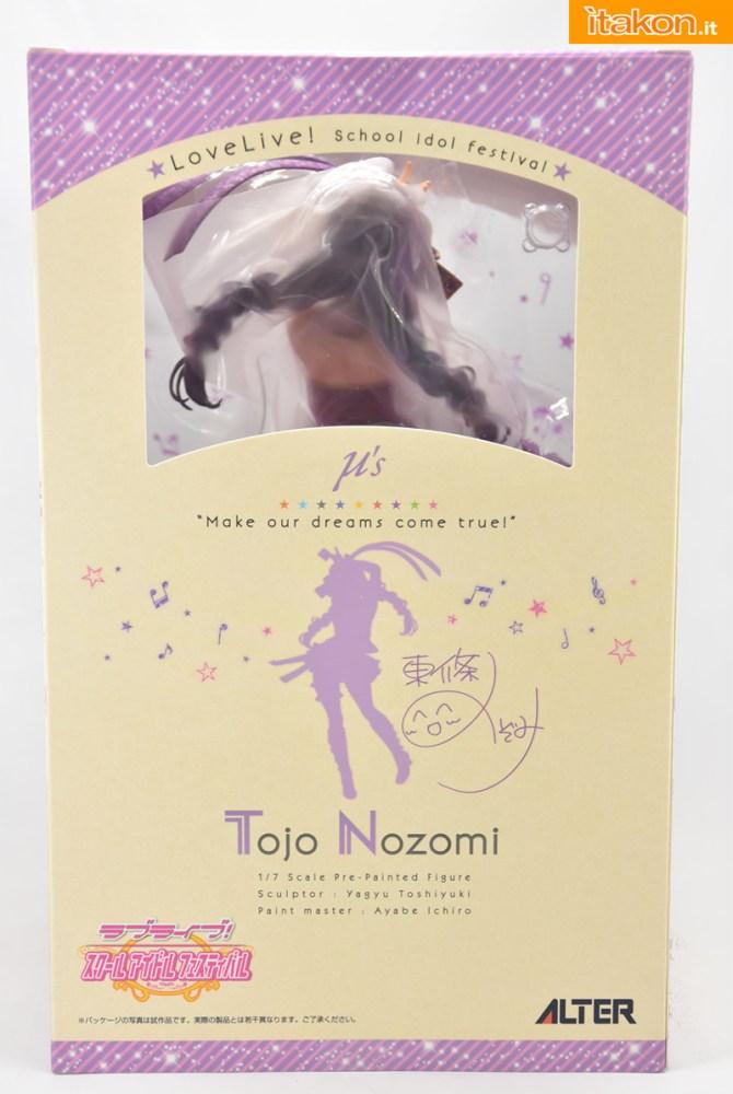nozomi-toujou-alter-recensione-foto-03