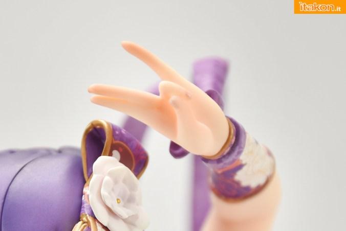 nozomi-toujou-alter-recensione-foto-13