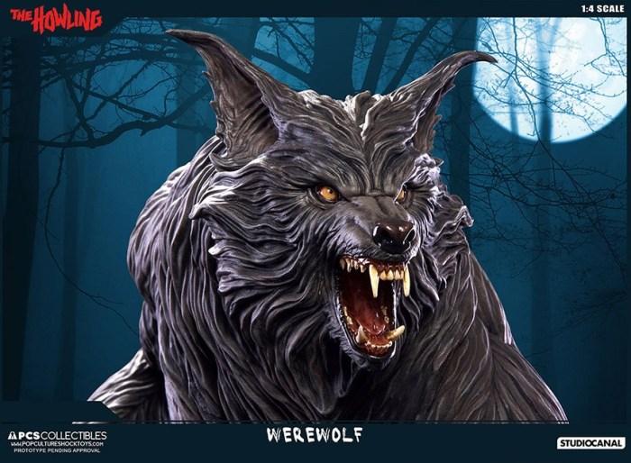 pcs-howling-statue-010