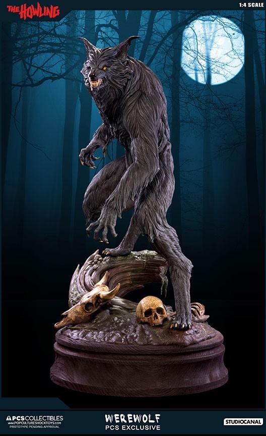 pcs-howling-statue-016