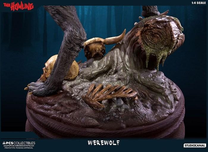 pcs-howling-statue-020