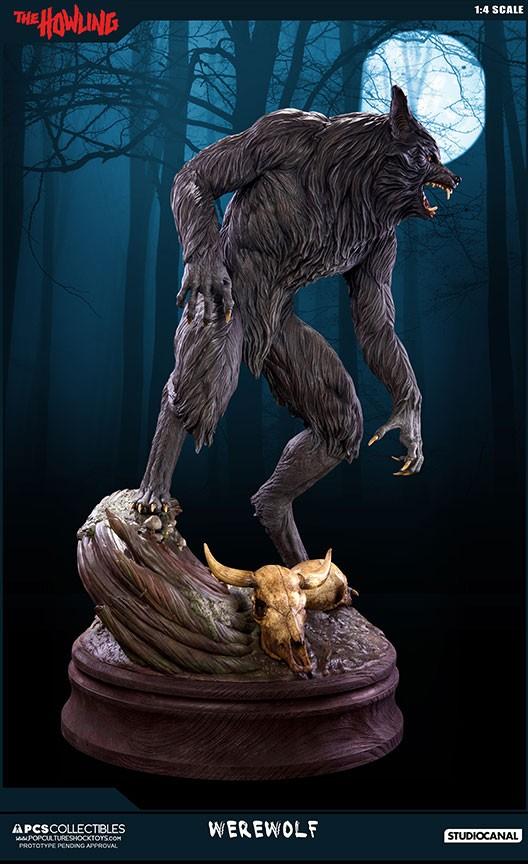 pcs-howling-statue-023