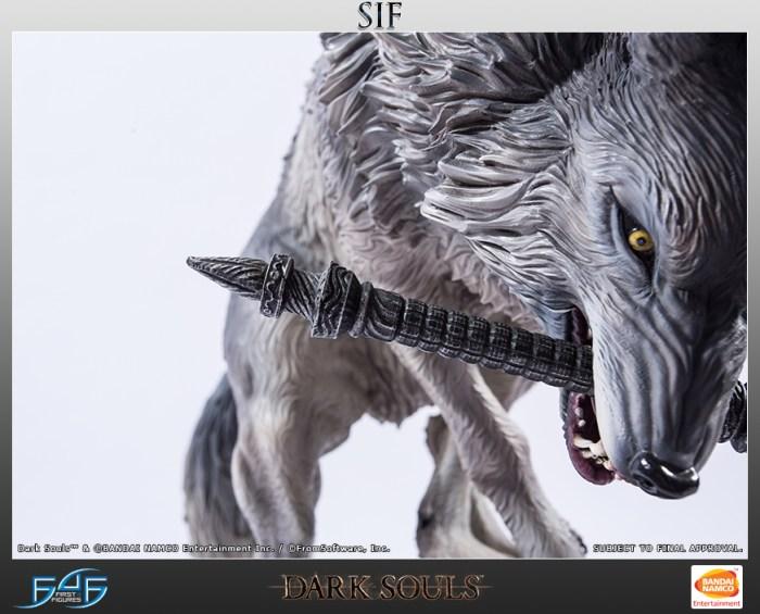 sif-f4f-preordini-11