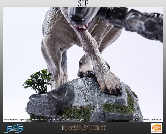 sif-f4f-preordini-13