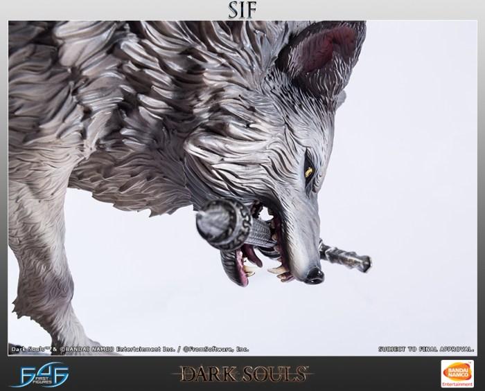 sif-f4f-preordini-20