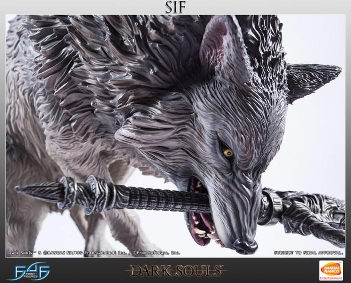 sif-f4f-preordini-27