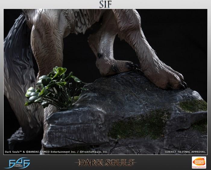 sif-f4f-preordini-31