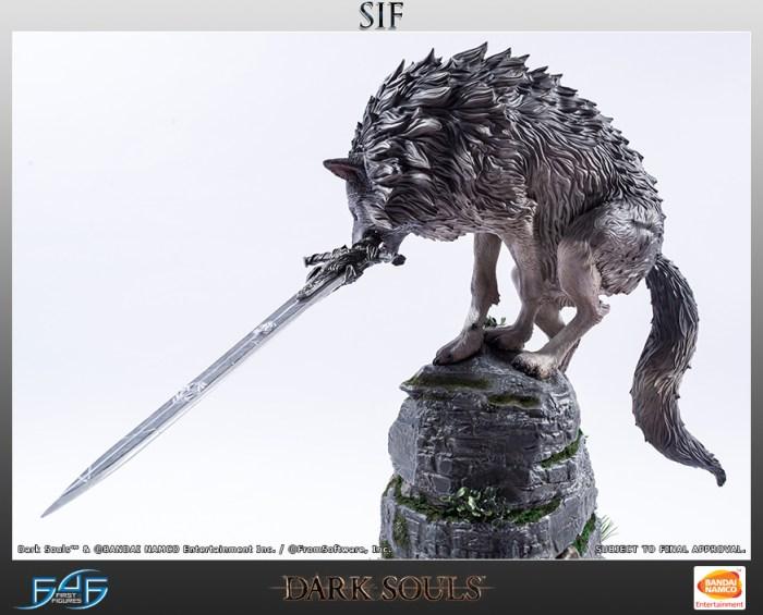 sif-f4f-preordini-7