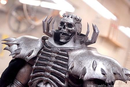 skull-knight-threezero-photogallery-08